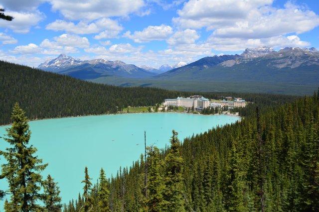 CoverMore_Lisa_Owen_Canada_Banff_Lake_Louise.jpg