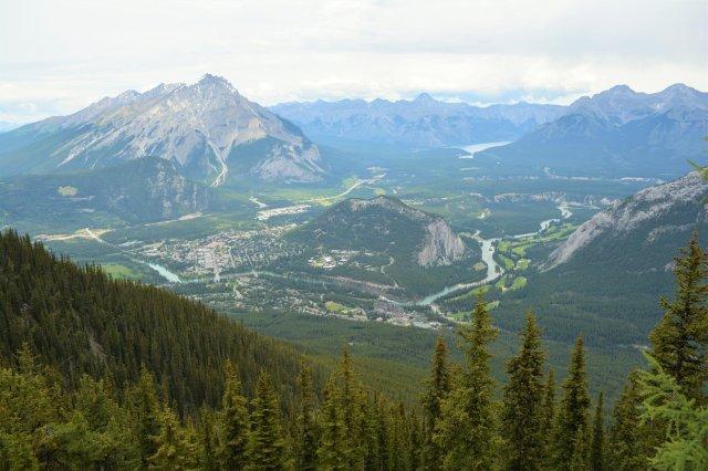 CoverMore_Lisa_Owen_Canada_Banff_Sulphur_Mt_View.jpg