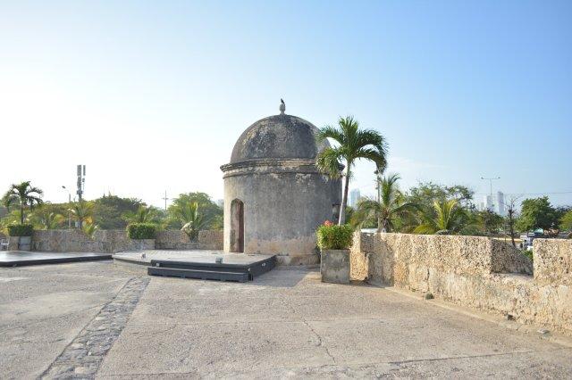 CoverMore_Lisa_Owen_Columbia_Cartagena_City_Wall.jpg