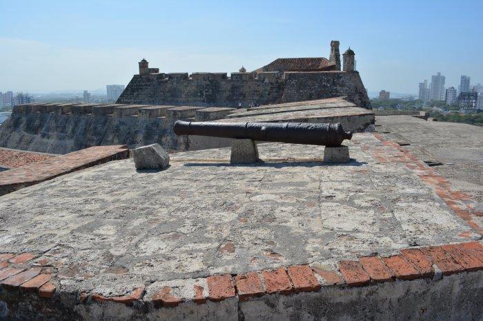 CoverMore_Lisa_Owen_Columbia_Cartagena_Fortress_Wall.jpg