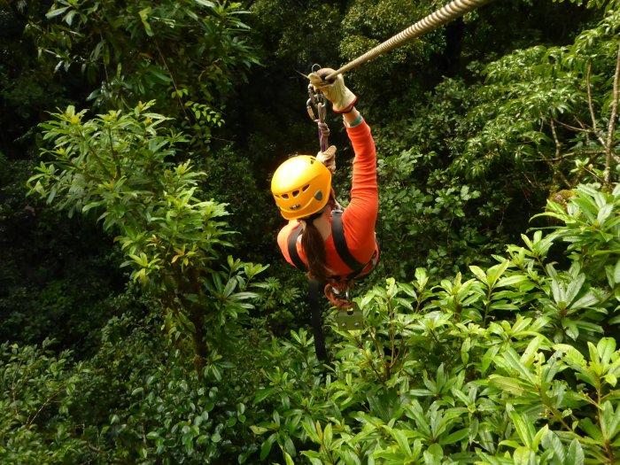 CoverMore_Lisa_Owen_Costa_Rica_Monteverde_Zipline.jpg