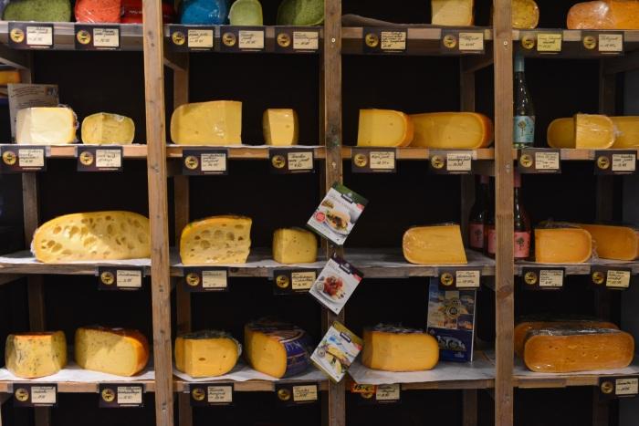 CoverMore_Lisa_Owen_Estonia_Tallinn_Cheese_Shop_Resized.jpg