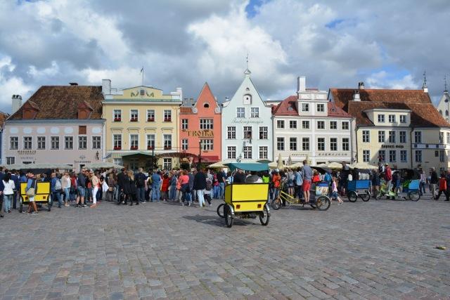 CoverMore_Lisa_Owen_Estonia_Tallinn_Town_Hall_Square_Resized.jpg