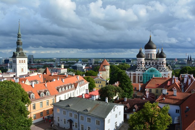 CoverMore_Lisa_Owen_Estonia_Tallinn_View_Bell_Tower_Resized.jpg