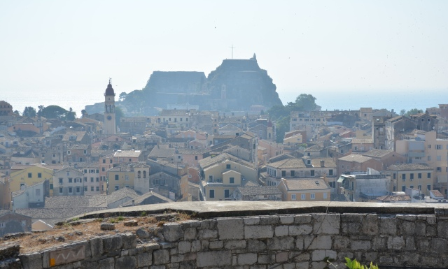 CoverMore_Lisa_Owen_Greece_Corfu_New_Fortress.JPG