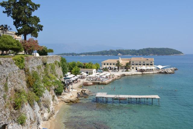 CoverMore_Lisa_Owen_Greece_Corfu_Swimming.JPG
