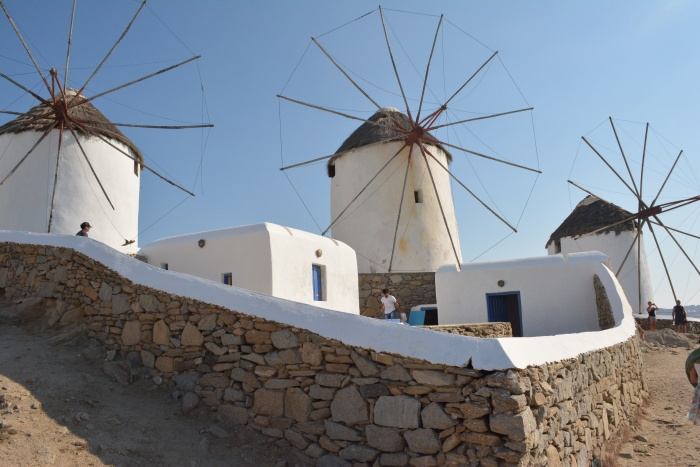 CoverMore_Lisa_Owen_Greece_Mykonos_Windmills.JPG