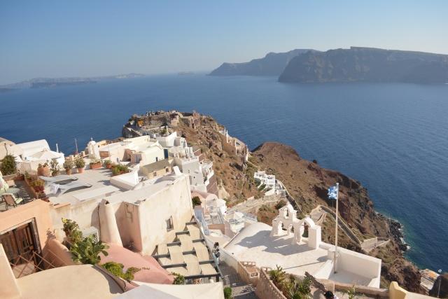 CoverMore_Lisa_Owen_Greece_Santorini_Oia.JPG