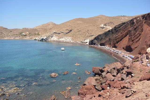 CoverMore_Lisa_Owen_Greece_Santorini_Red_Beach.JPG