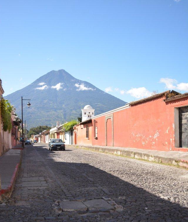 CoverMore_Lisa_Owen_Guatemala_Antigua_Cobblestone_Street.jpg