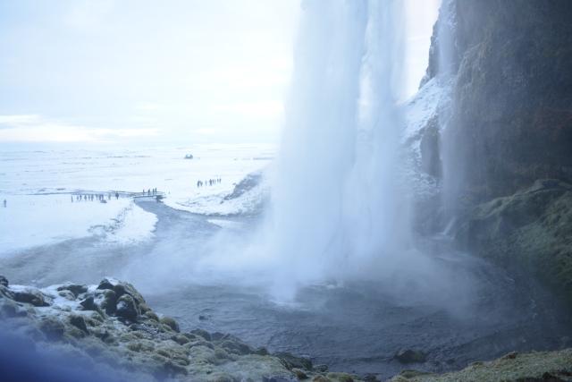 CoverMore_Lisa_Owen_Iceland_Behind_Waterfall.JPG