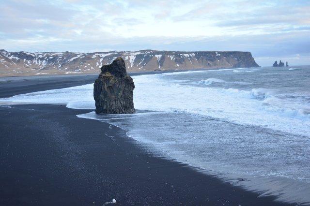 CoverMore_Lisa_Owen_Iceland_Black_Sand_Beach
