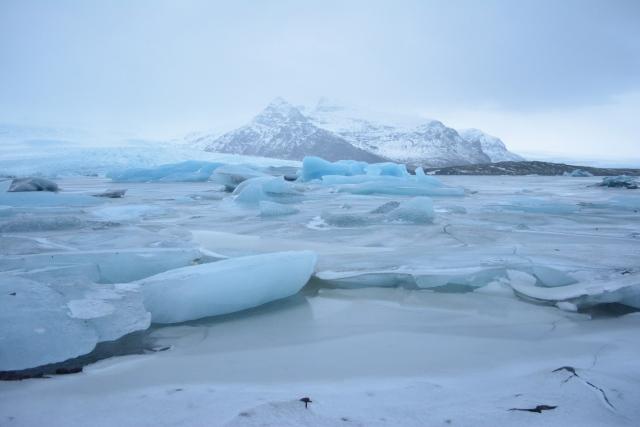 CoverMore_Lisa_Owen_Iceland_Glacial_Lagoon_Blue_Ice.JPG