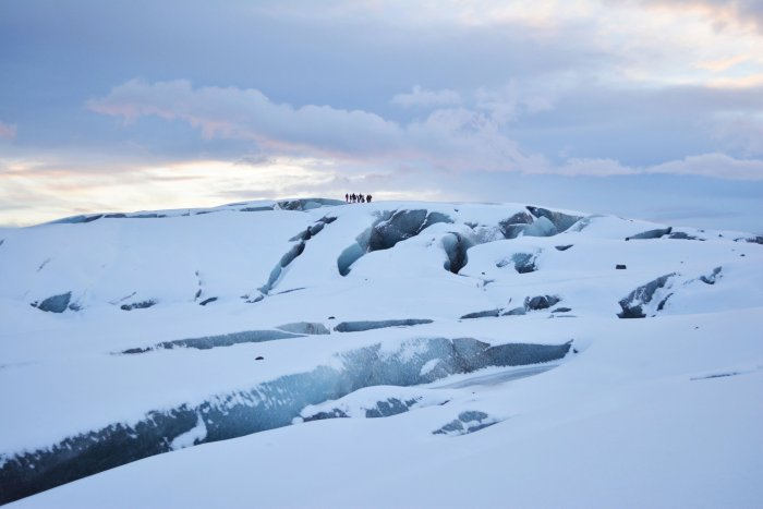 CoverMore_Lisa_Owen_Iceland_Glacier_Hike_View