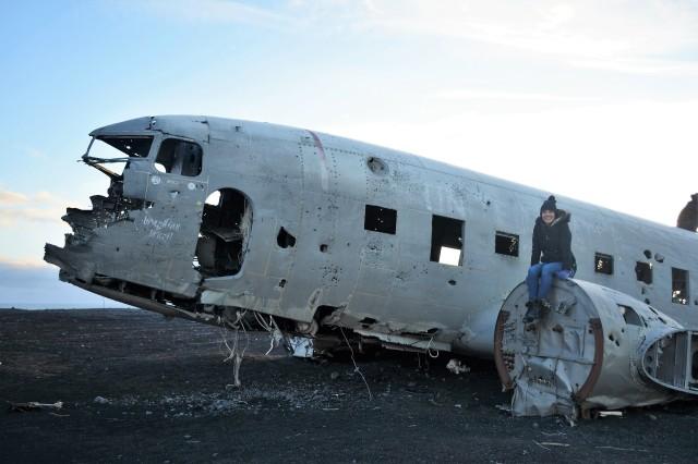 CoverMore_Lisa_Owen_Iceland_Plane_Wreck.JPG