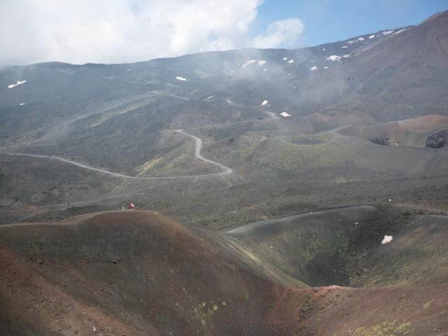 CoverMore_Lisa_Owen_Italy_Mt_Etna.JPG