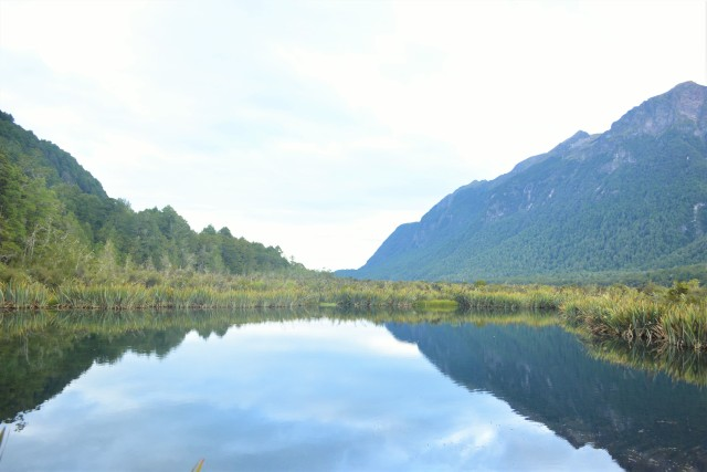 CoverMore_Lisa_Owen_New_Zealand_Milford_Mirror_Lakes.JPG