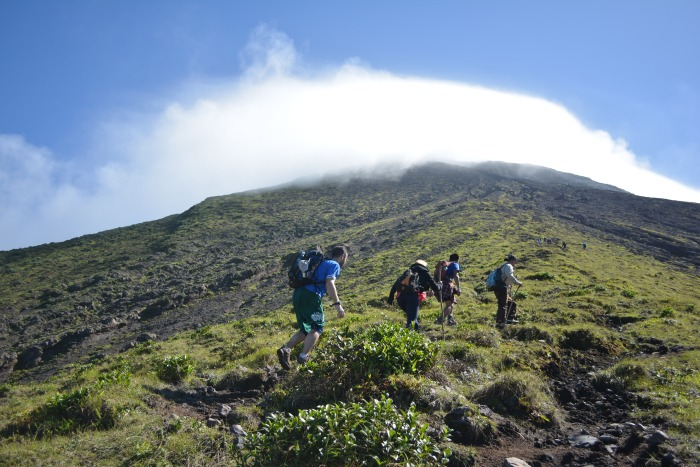 CoverMore_Lisa_Owen_Nicaragua_Ometepe_Concepion_View_to_Summit.JPG