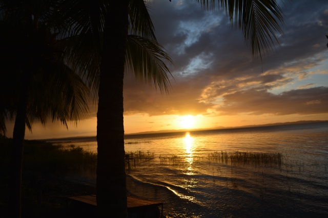 CoverMore_Lisa_Owen_Nicaragua_Ometepe_Sunset.JPG