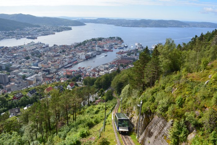 CoverMore_Lisa_Owen_Norway_Bergen_Funicular