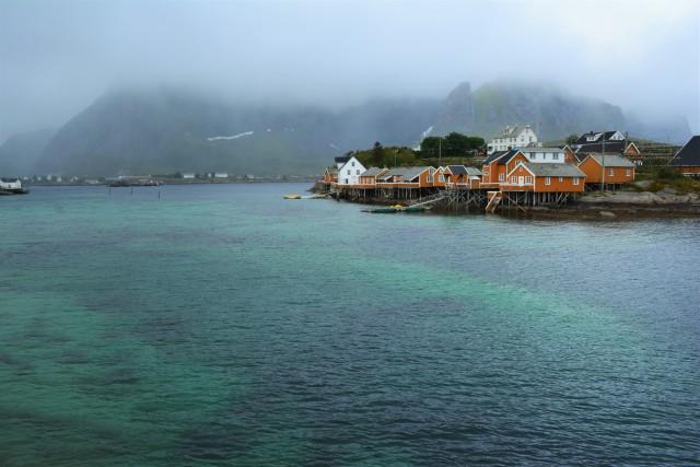 CoverMore_Lisa_Owen_Norway_Lofoten_Houses_Water.JPG