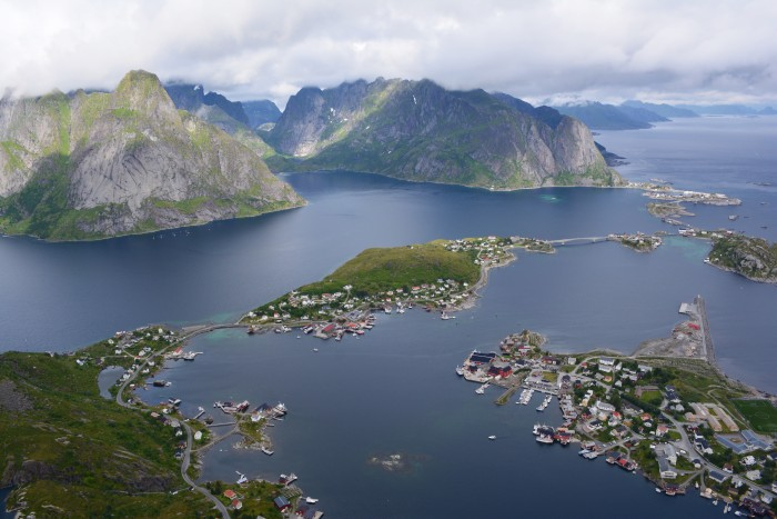 CoverMore_Lisa_Owen_Norway_Lofoten_Reine_View_From_Above.JPG