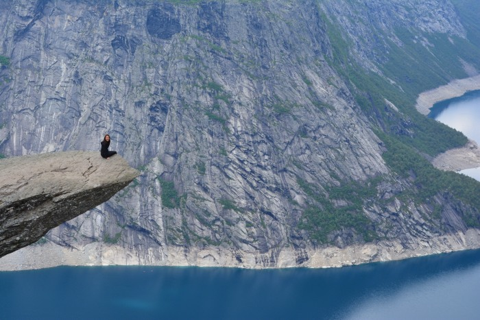 CoverMore_Lisa_Owen_Norway_Trolltunga_Rock.JPG