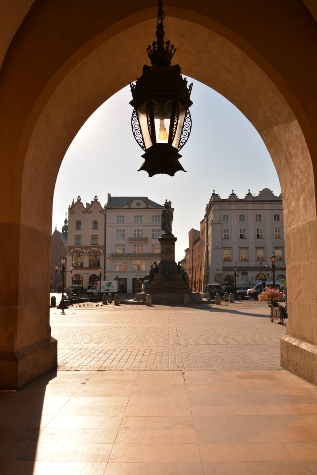 CoverMore_Lisa_Owen_Poland_Krakow_Old_Town_Main_Square.JPG