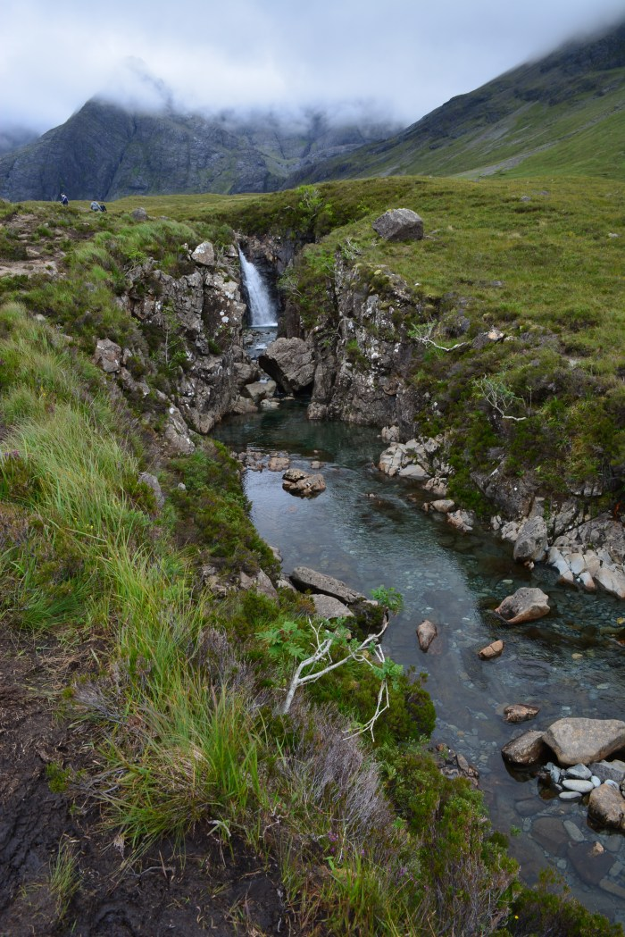 CoverMore_Lisa_Owen_Scotland_Isle_Skye_Fairy_Pools