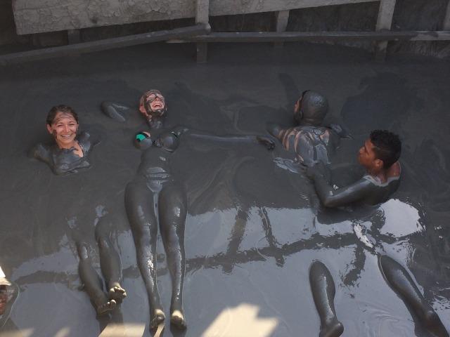 CoverMore_Lisa_Owen_Colombia_Cartagena_Mud_Volcano_Massage.jpg