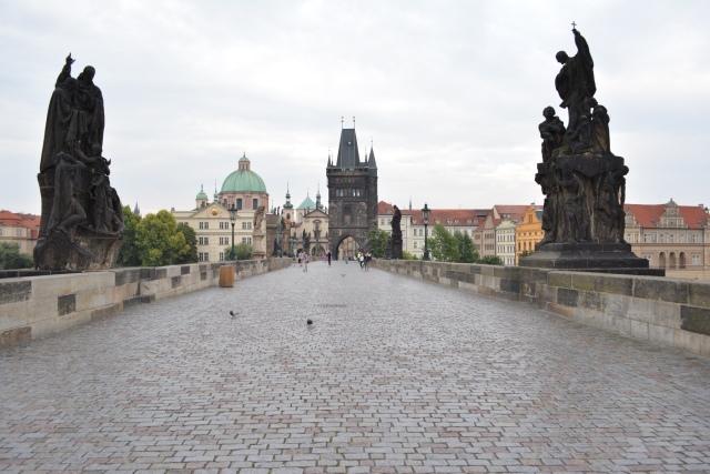 CoverMore_Lisa_Owen_Czech_Republic_Prague_Best_European_Hostels.JPG