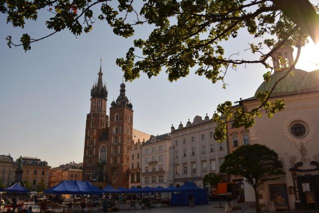 CoverMore_Lisa_Owen_Poland_Krakow.JPG