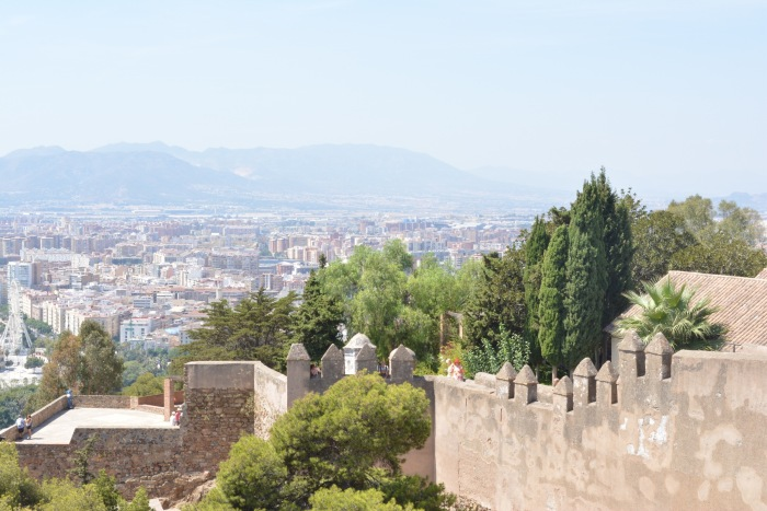CoverMore_Lisa_Owen_Spain_Malaga_Favourite_Hostels.JPG