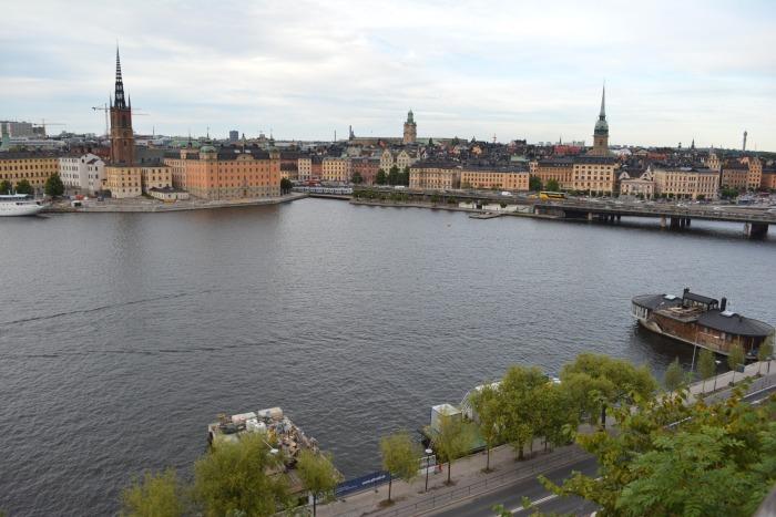 CoverMore_Lisa_Owen_Sweden_Stockholm_Best_European_Hostels.JPG