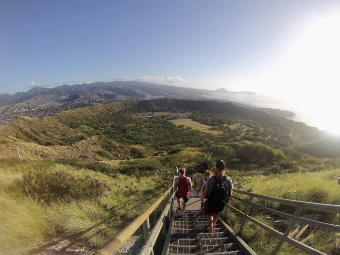 CoverMore_Lisa_Owen_USA_Hawaii_Diamond_Head_Trail.JPG