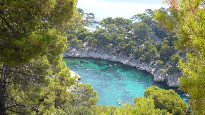 CoverMore_Lisa_Owen_France_Cassis_Calanques.JPG