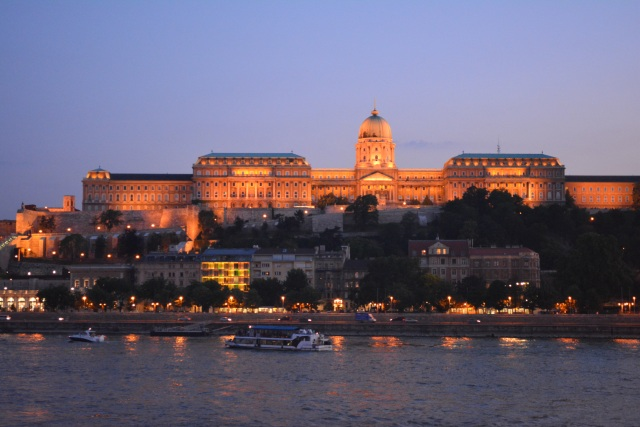 CoverMore_Lisa_Owen_Hungary_Budapest_Castle_Hill.JPG
