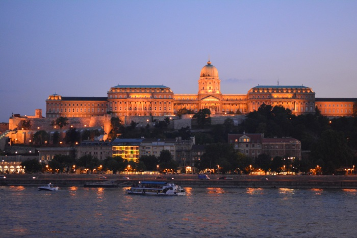 CoverMore_Lisa_Owen_Hungary_Budapest_Castle_Hill.JPG