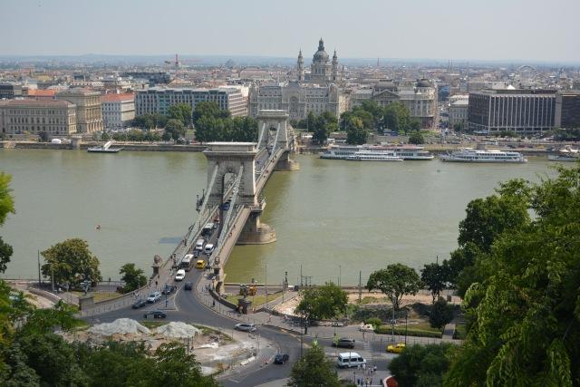 CoverMore_Lisa_Owen_Hungary_Budapest_Favourite_Hostels.JPG