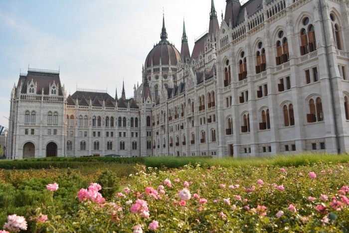 CoverMore_Lisa_Owen_Hungary_Budapest_Parliament.JPG