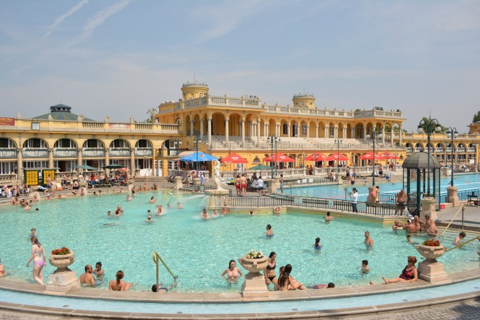 CoverMore_Lisa_Owen_Hungary_Budapest_Spa_Baths.JPG