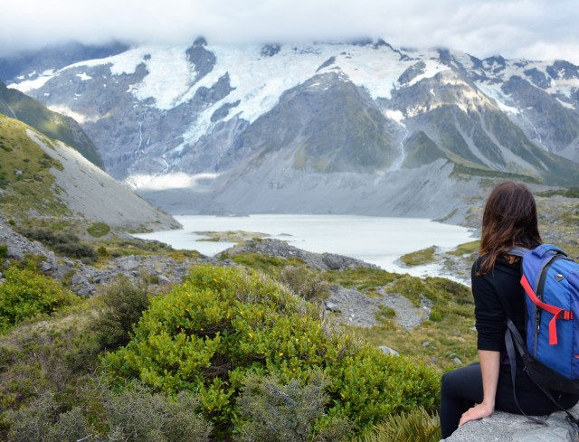 CoverMore_Lisa_Owen_NewZealand_Moraine_Glacier.JPG
