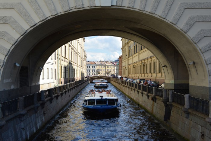CoverMore_Lisa_Owen_Russia_StPetersburg_Canals.JPG