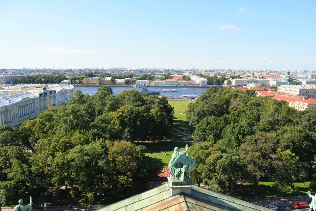 CoverMore_Lisa_Owen_Russia_StPetersburg_Cathedral_Tower_View.JPG