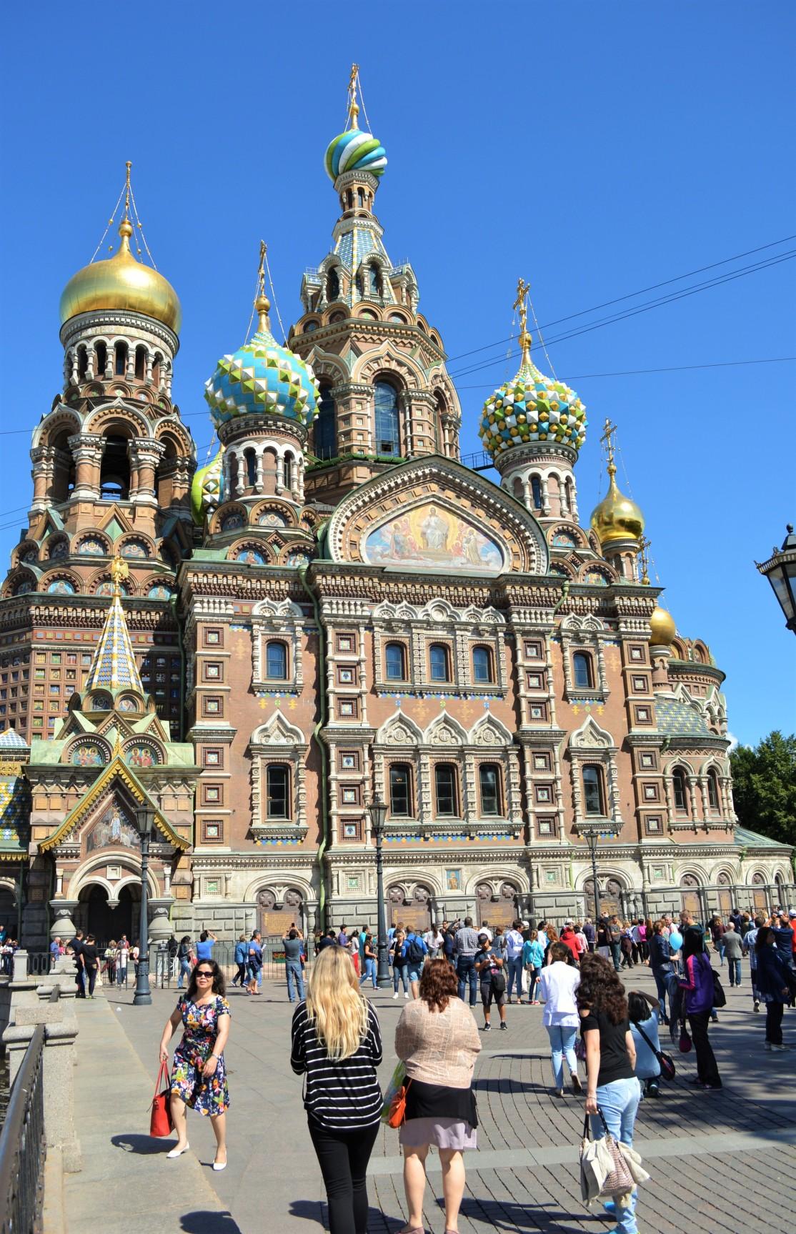 CoverMore_Lisa_Owen_Russia_StPetersburg_ChurchSpilledBlood.JPG
