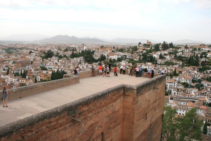CoverMore_Lisa_Owen_Spain_Granada_Alahamba2.JPG