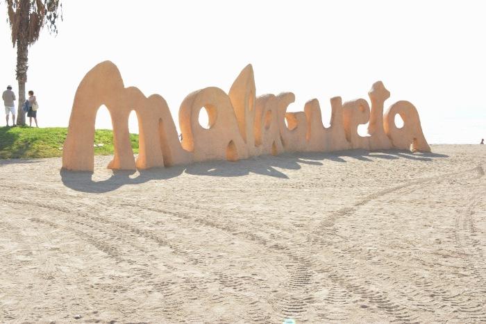 CoverMore_Lisa_Owen_Spain_Malaga_Beach.JPG
