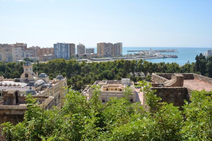 CoverMore_Lisa_Owen_Spain_Malaga_Best_European_Hostels.JPG