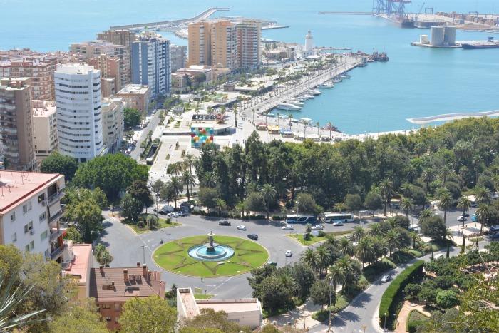 CoverMore_Lisa_Owen_Spain_Malaga_Best_European_Hostels_2.JPG
