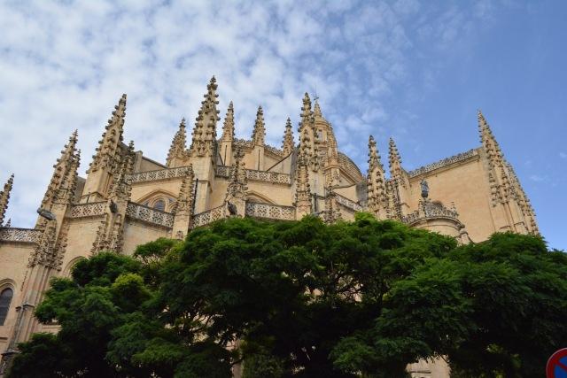 CoverMore_Lisa_Owen_Spain_Segovia_.JPG